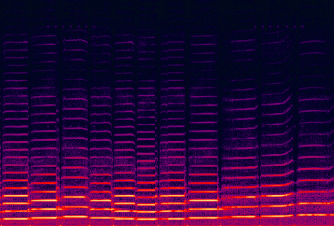 A Platform for Collecting Lung Sound Data Sets and its Application to Low-Cost Disease Diagnostics