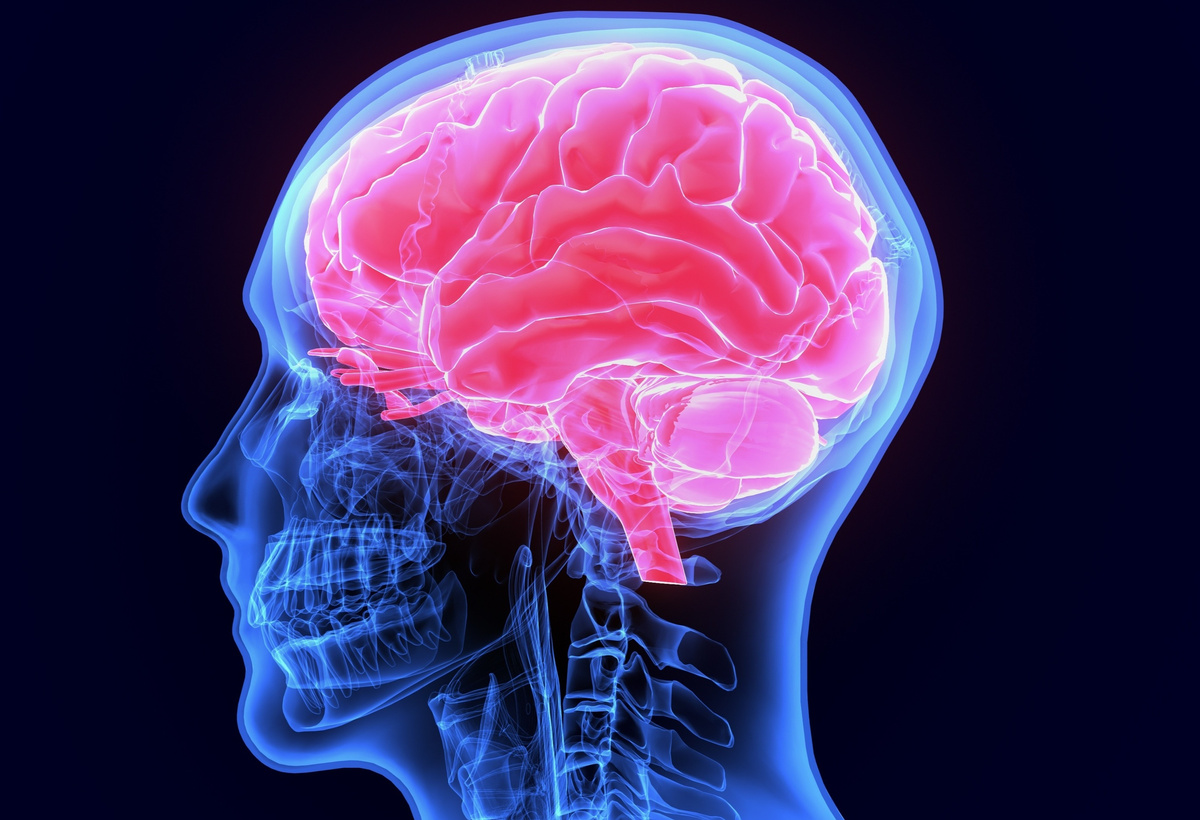 Novel Biomarkers for the Prediction of Neurological Outcome after Resuscitation