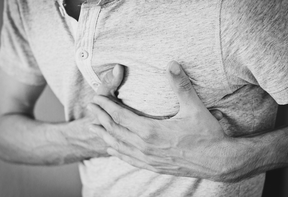 Improved Treatment of Myocardial Infarction