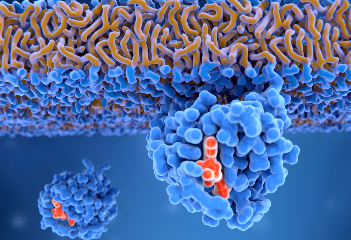 Splice-Switching Oligonucleotides for Cancer Treatment