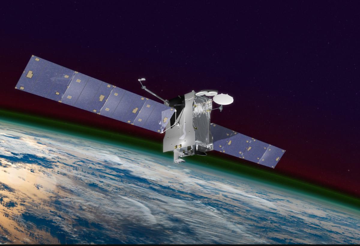 RF Clustering for High Altitude Platform (HAP) Optimisation