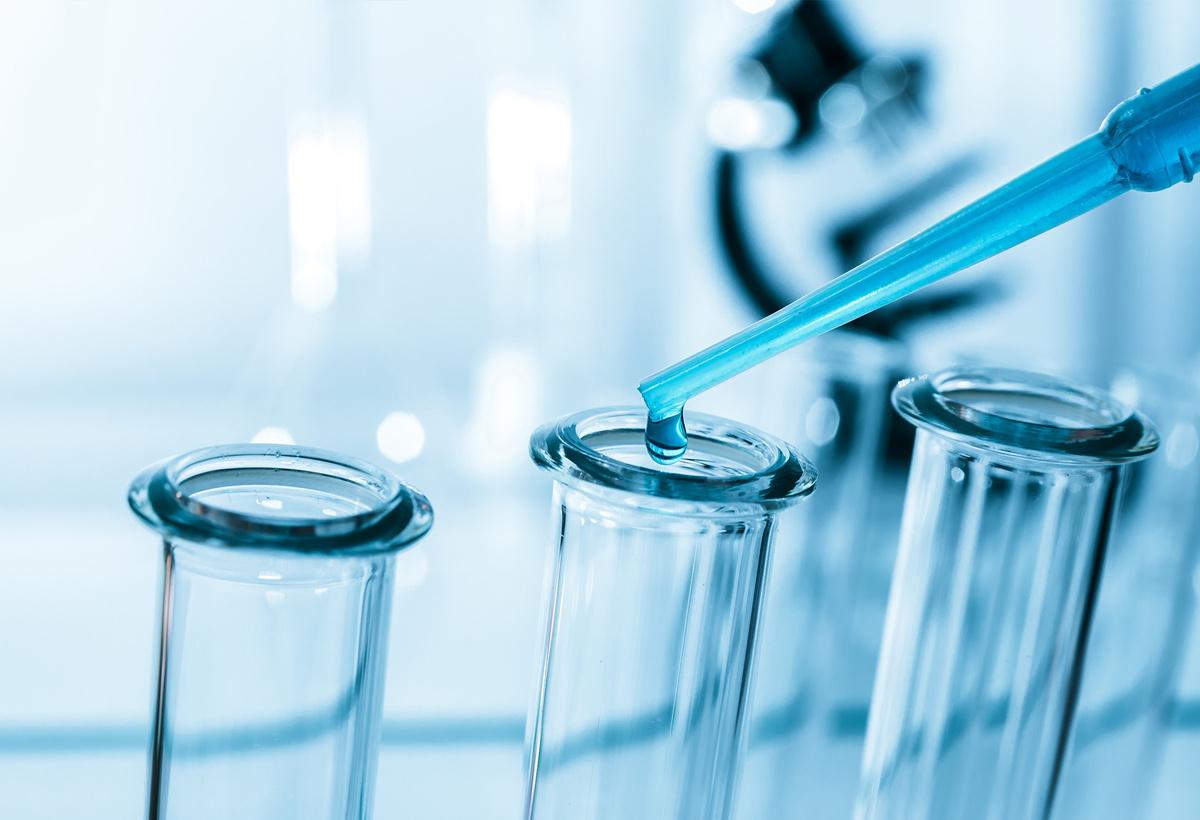 Organobismuth Catalyst for Difluorocarbenation