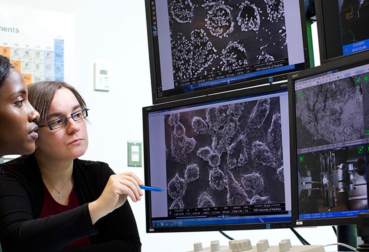 Detection of Drug Resistance