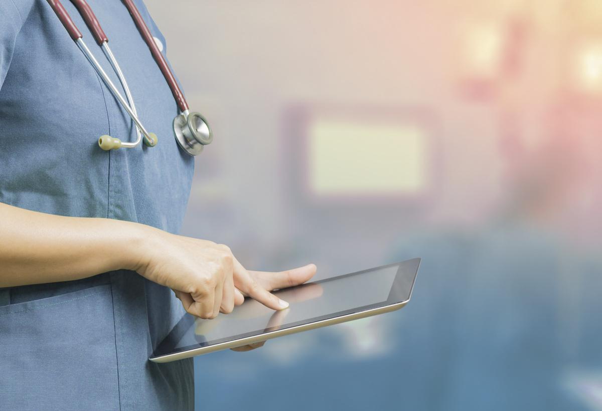 LiverTrail: AI-based Non Invasive Liver Disease Diagnosis Algorithm