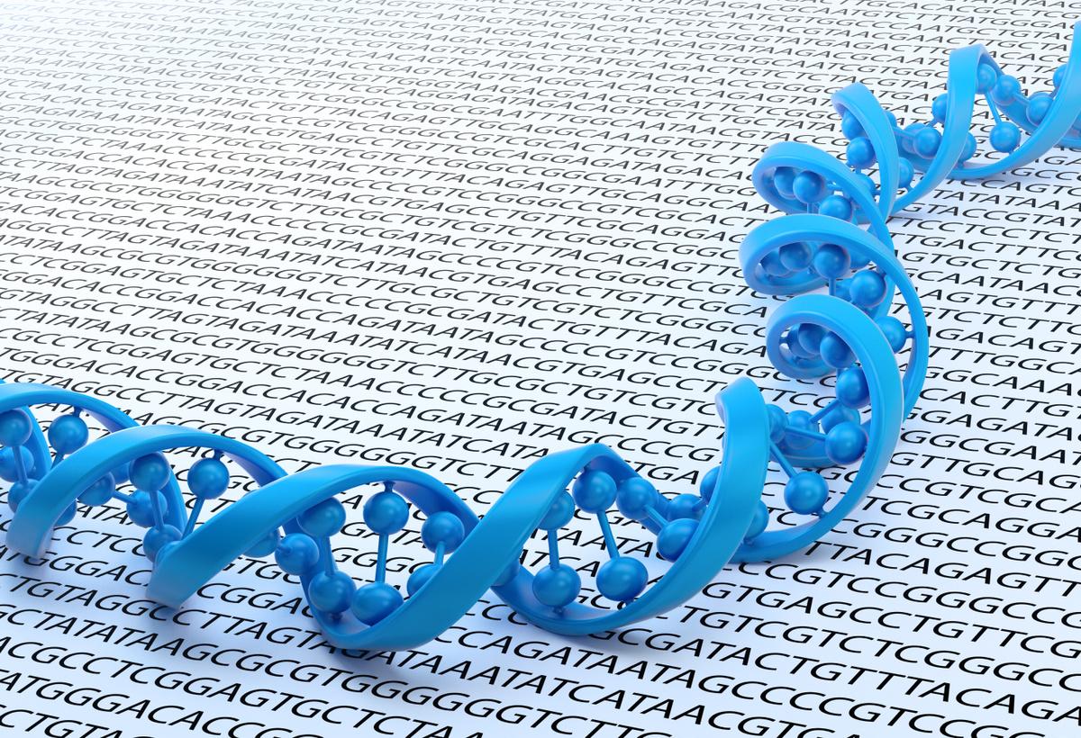 LCSB Sequencing Platform