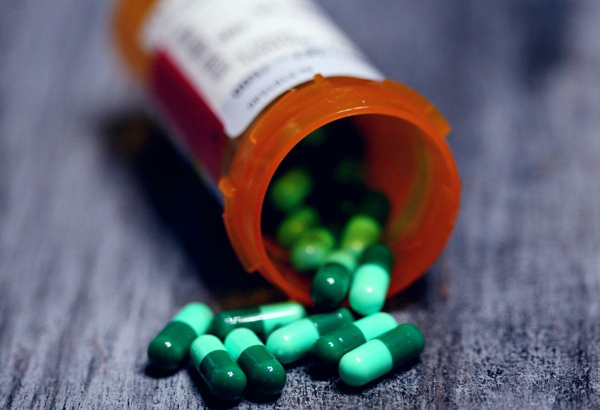 Less Toxic Chemotherapy with Palladium