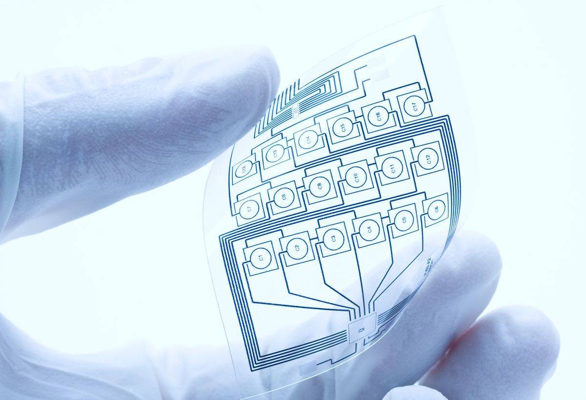 Low-Cost Method for Rapid Prototyping of High Resolution Printed Liquid-Metal Circuits and Devices
