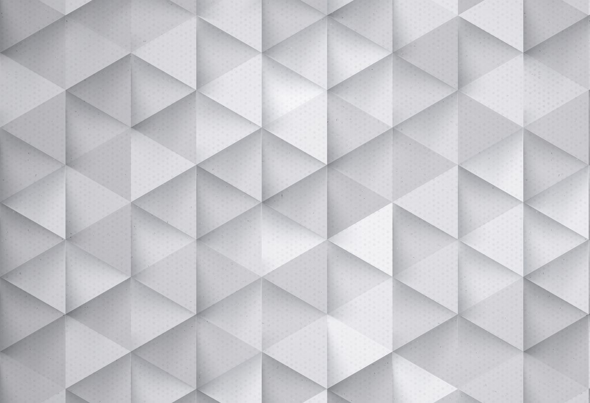 Three Dimensional Auxetic Tiled Composites