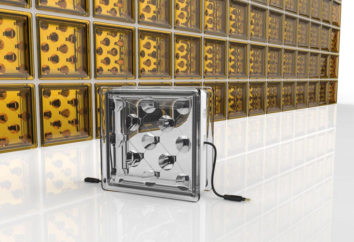 Build Solar: Smart Solar Walls