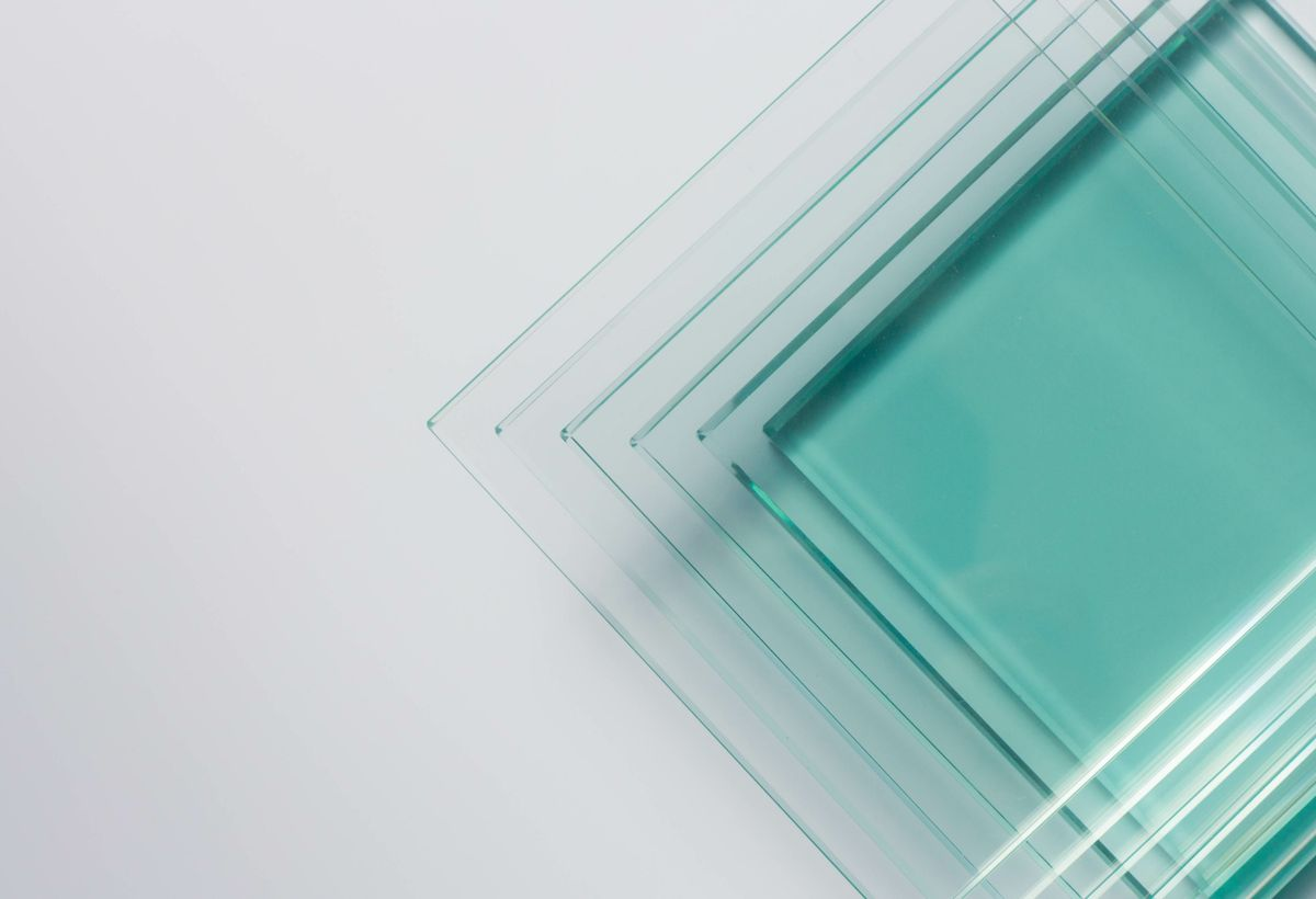 Algorithms and Hardware Technology for Curvature Shaping Thin Glass Optical Surfaces