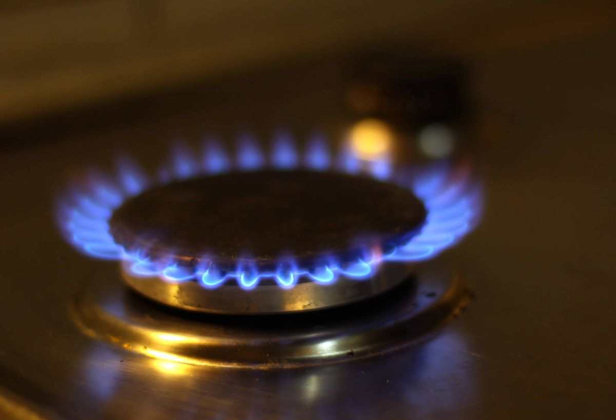 Power2Gas: Converting Hydrogen into Natural Gas