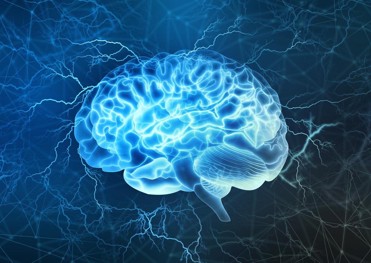 Seeking Target-Based Proposals in Dementia and Related Neurodegenerative Diseases
