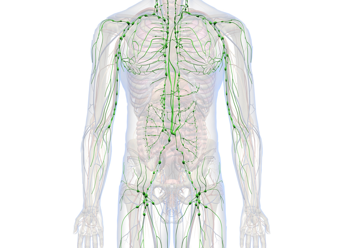 Innovations to Treat and Diagnose Lymphatics-Based Diseases