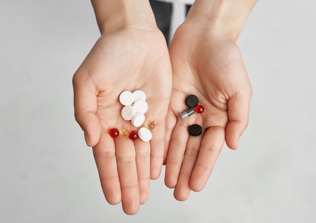 Targeted Oral Drug Delivery
