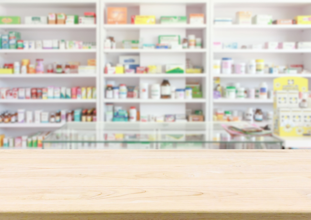 Enhancing the Safety Profile of Common Over The Counter Medications