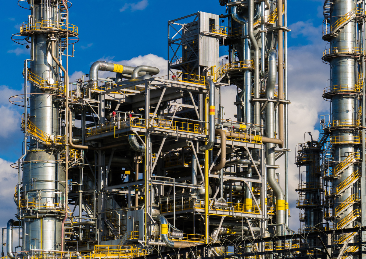 Reduction of N2O Emissions Generated During Nitric Acid Production