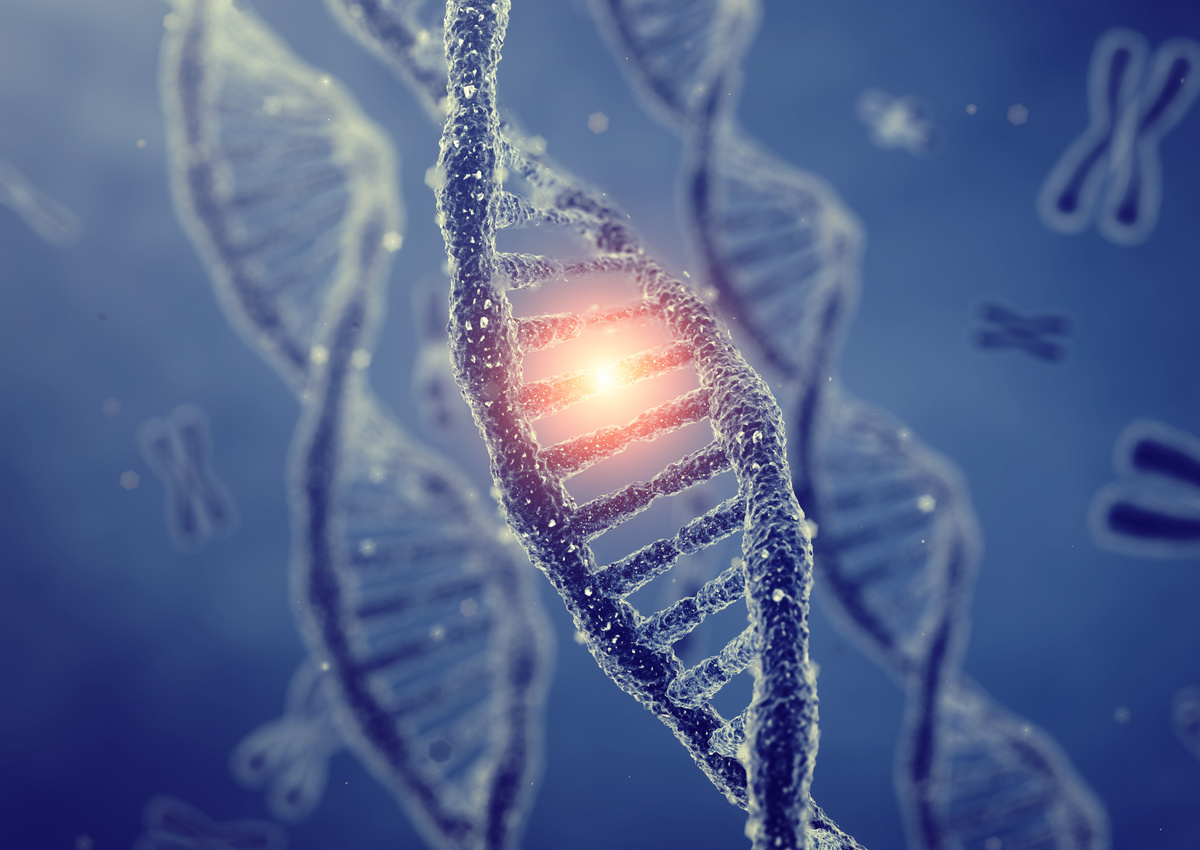 Genetic Therapy Solutions for Severe Neurological Disorders