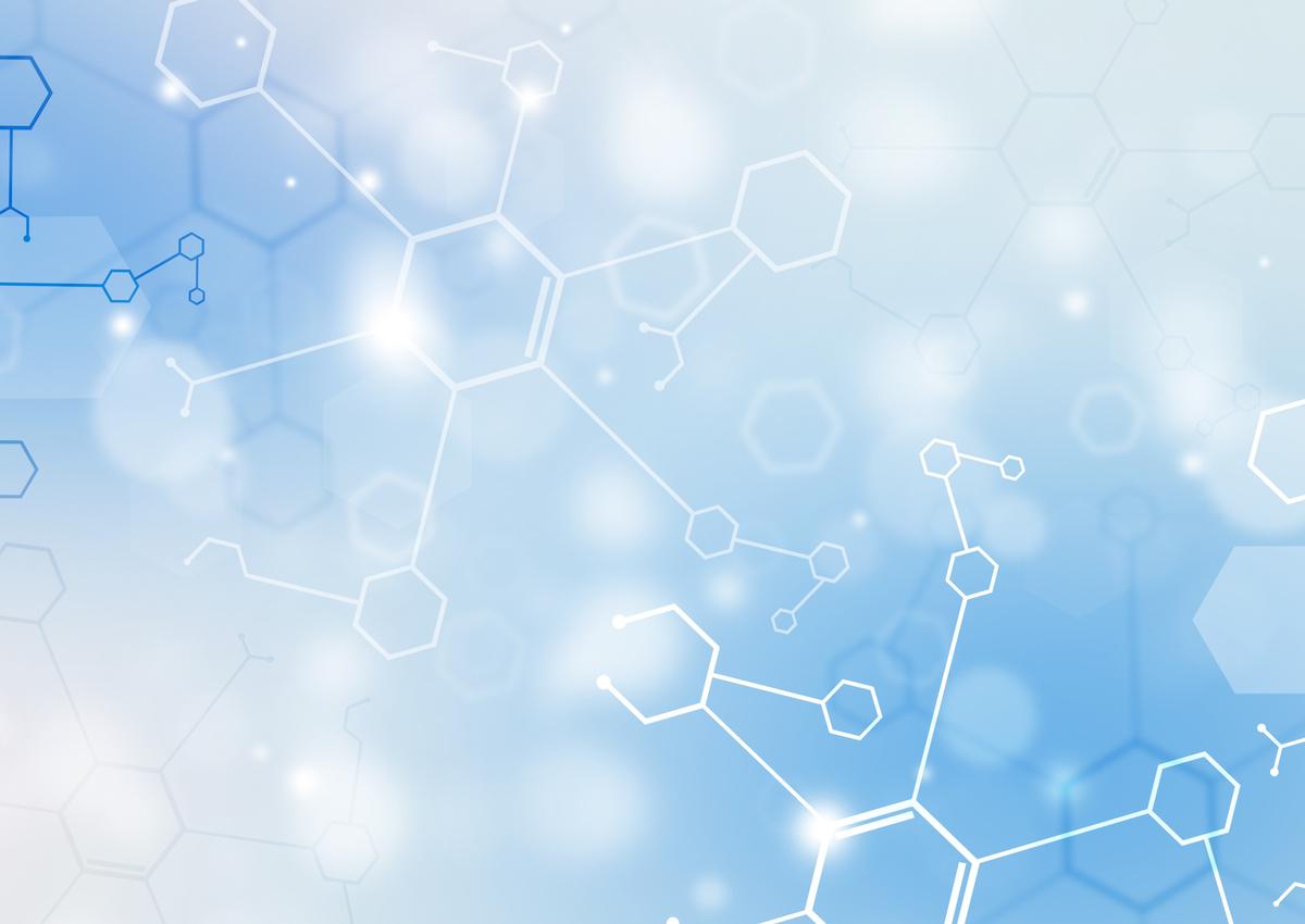 Seeking Innovative Research Involving Small Molecule-Peptide Conjugates with Therapeutic Benefits