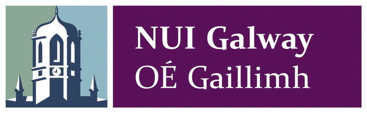 NUI Galway logo
