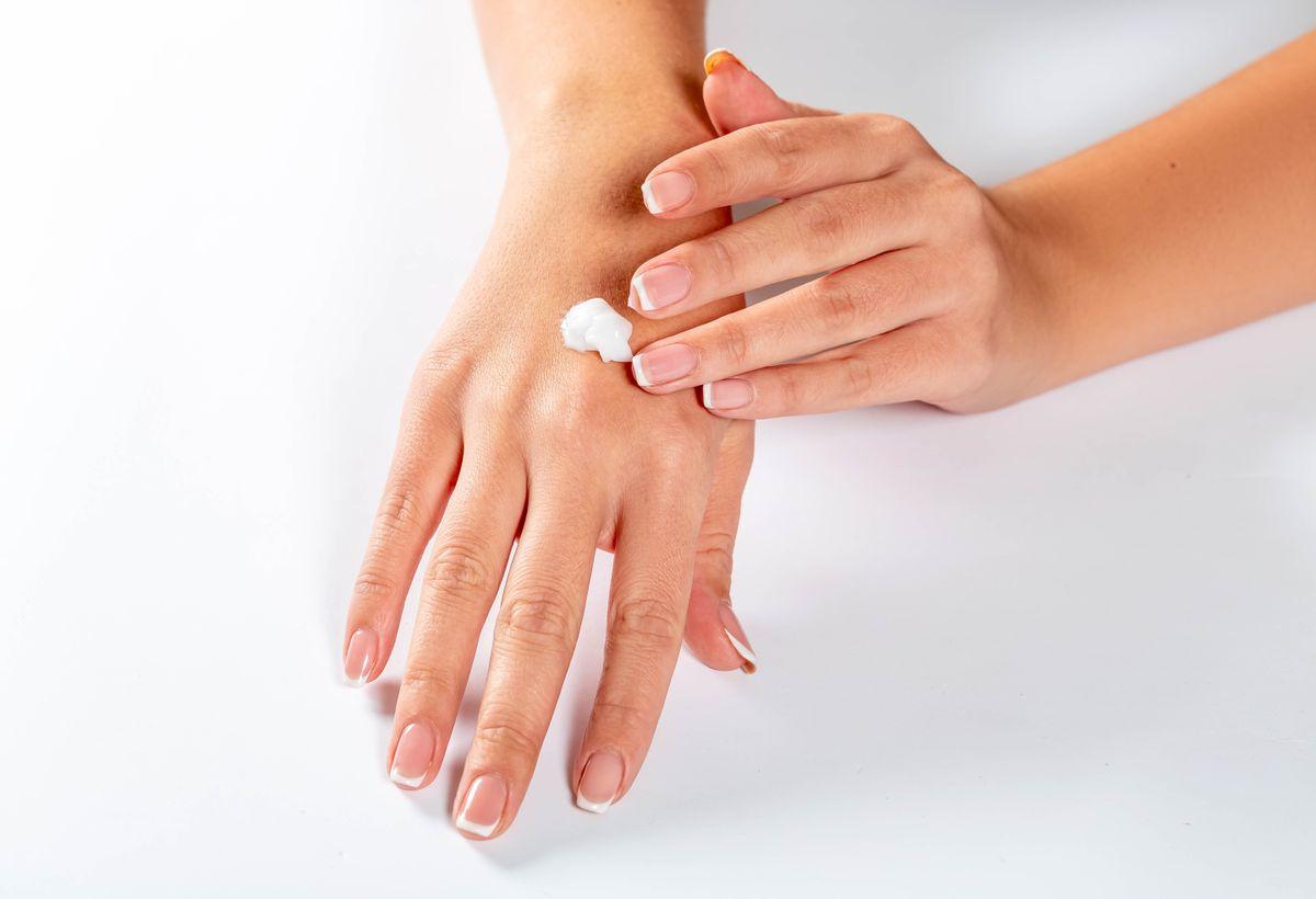 Epidermal Skin Model